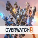 Overwatch Scrims and Watch Party Saturdays