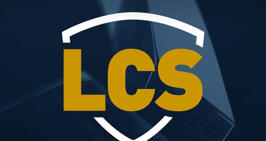 League of Legends Chicago Midlane Esports Venue
